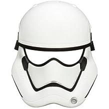 Hasbro B3223EU4 - Star Wars máscaras E7 - Modelos surtidos