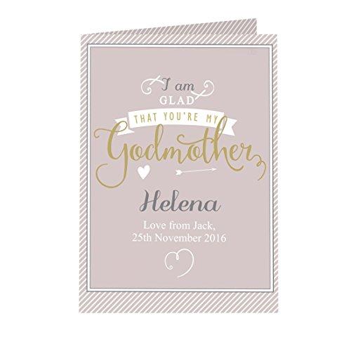 personalised-i-am-glad-godmother-card-personalised-this-i-am-glad-godmother-card-is-a-great
