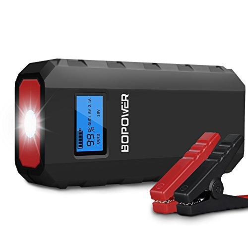 bopower-di-emergenza-500a-per-auto-jump-starter-caricabatterie-13600mah-uscita-51a-display-lcd-torci