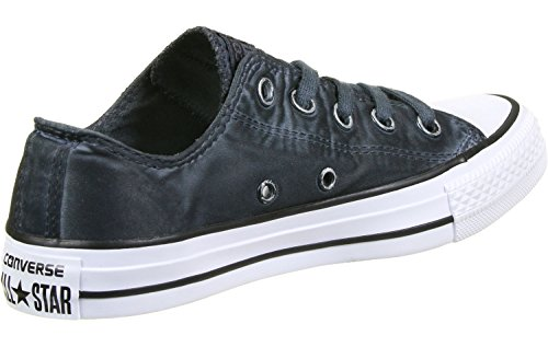 Converse All Star Ox Scarpa Grigio