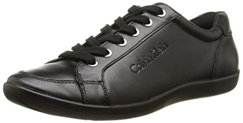 Calvin Klein Paco, Baskets mode homme