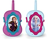 IMC Frozen Walkie Talkies - Multicolor
