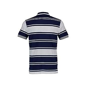 07ca40defc6 Lacoste Polo PH3299-6LN Marino (8)  Amazon.fr  Vêtements et accessoires