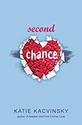 Second Chance (First Comes Love Series Book 2) (English Edition)