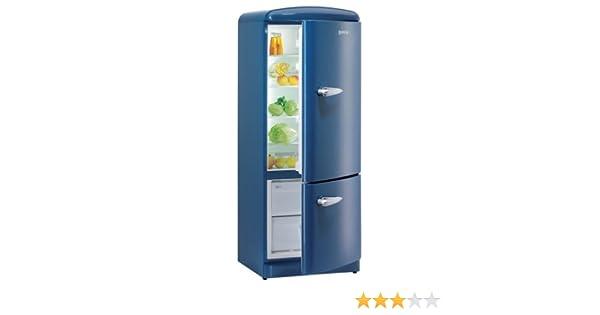 Aeg Kühlschrank Blinkt : Aeg faq häufig gestellte fragen aeg