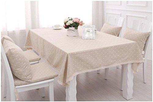 home-style-semplice-tovaglia-circolare-tavolo-quadrato-tovaglia-panno-tavolino-tavolo-da-pranzo-rist