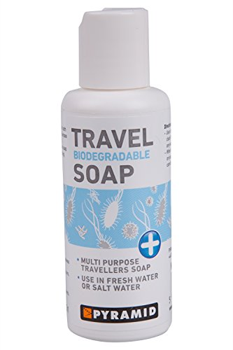 mountain-warehouse-gel-lavage-de-voyage-travel-wash-multi-couleur