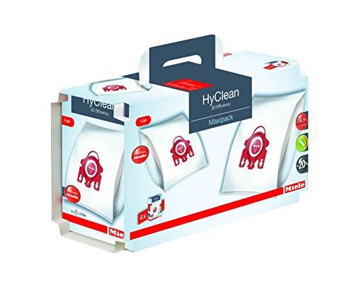 miele-9922740-maxipack-fjm-hyclean-3d-16-staubbeutel-4-motorschutzfilter-4-abluftfilter