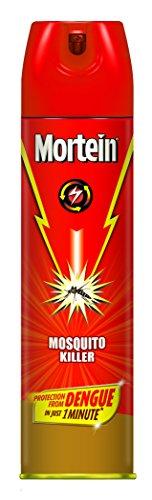 Mortein Mosquito Killer - 500 ml