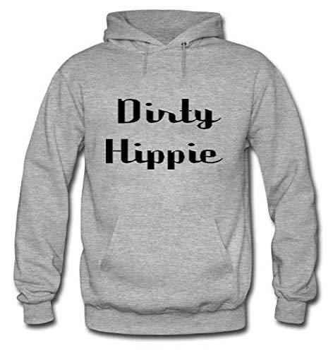 612182882e76 Dirty fabric 1 der beste Preis Amazon in SaveMoney.es