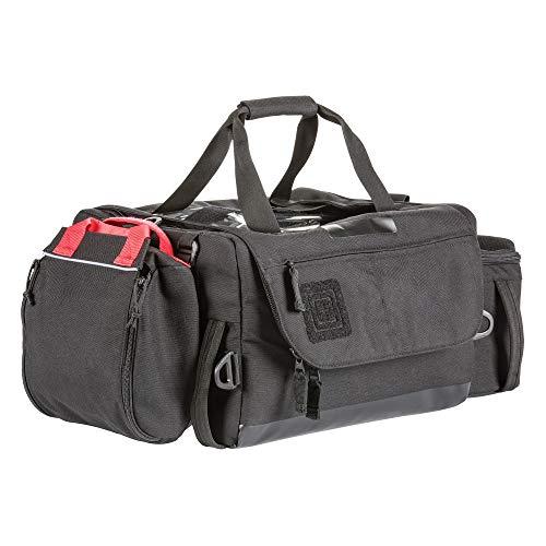 5.11 Tactical ALS/BLS Duffel Medic Tasche, Schwarz -