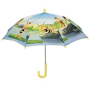 Studio 100 MEMA00000210 - Die Biene Maja : Regenschirm
