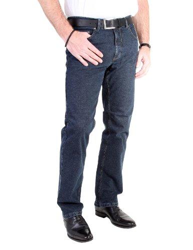 pioneer-herren-jeans-normaler-bund-1680-938-gr-40-30-blau-deep-blue-02