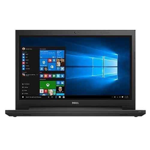 2016 Dell Inspiron i3543 Premium 15.6-inch Touchscreen Laptop PC, Intel Core i3-5005U 2.00 GHz, 4GB DDR3L RAM, 1TB HDD, DVD±RW, HDMI, Bluetooth, MaxxAudio, Windows 10 41V X0rgCCL