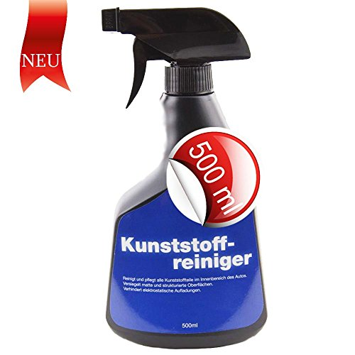 kunststoffreiniger-kunststoffpflege-spray-500-ml
