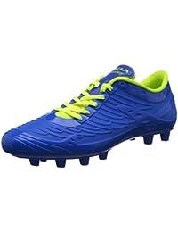 67b7bc8b3aef Nivia Men s Football Boots Online  Buy Nivia Men s Football Boots at ...