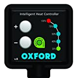 Oxford Heaterz V8 Heat Grip Controller - One Size