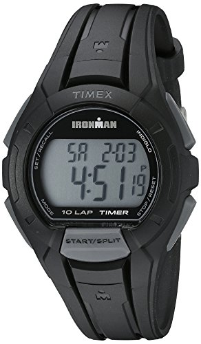 timex-mens-tw5k940009j-ironman-essential-black-watch
