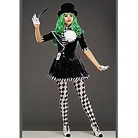 Suchergebnis Auf Amazon De Fur Joker Kostum Damen Spielzeug