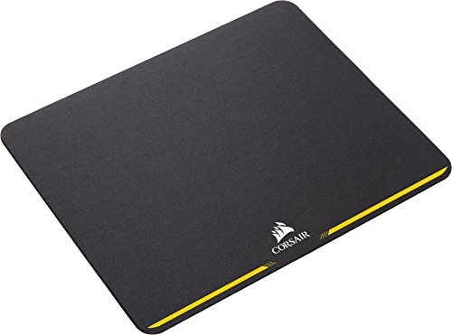 Corsair MM200 Small Cloth Gaming Mousemat lowest price