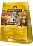 Wolfsblut | Gold Fields Small Breed | 15 kg