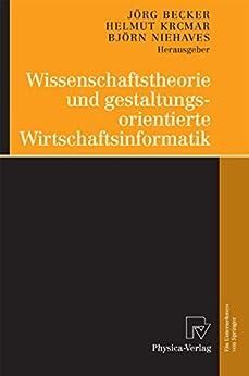 wissenschaftstheorie-und-gestaltungsorientierte-wirtschaftsinformatik