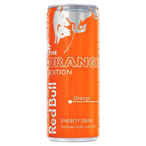red-bull-orange-ausgabe-250ml