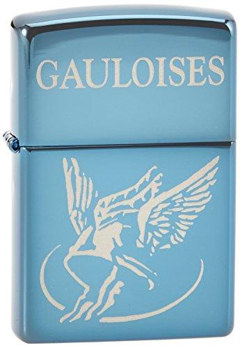 original-zippo-indigo-gauloises