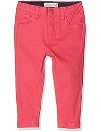 ZIPPY Pants Pantalones para Bebés