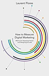 How to Measure Digital Marketing: Metrics for assessing impact and designing success
