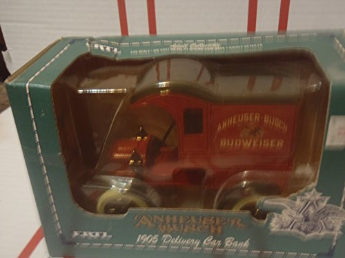 anheuser-busch-1905-delivery-car-bank-by-ertl