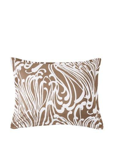 trina-turk-residential-seafoam-design-taupe-brown-standard-pillow-sham-21x27-by-trina-turk