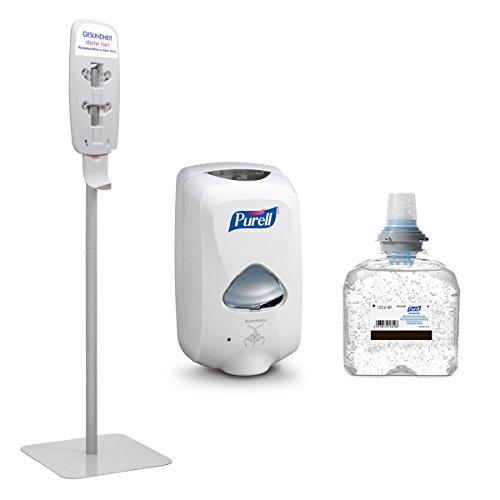 purell-tfx-mobile-hndedesinfektionsstation-berhrungsloses-mobiles-spendersystem-zur-hygienischen-hnd