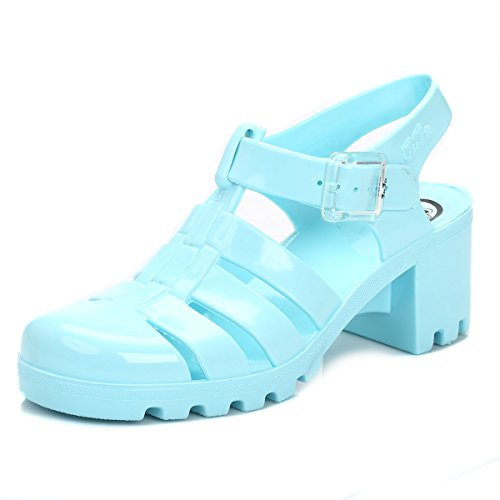 juju-femmes-paloma-bleu-babe-jelly-sandales-uk-7