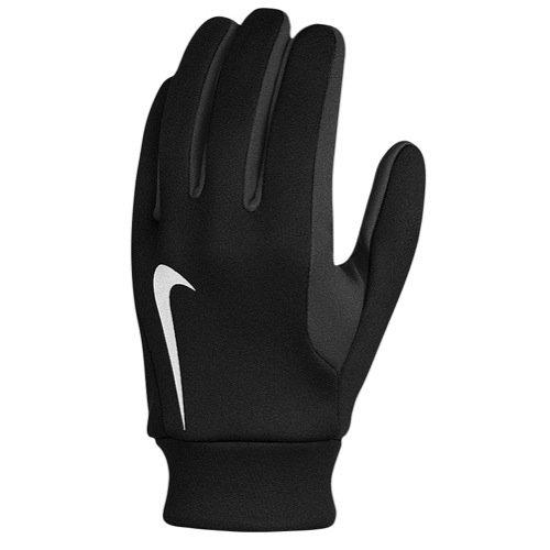 Nike Herren Handschuhe Hypershield Feldspieler, schwarz, XL, GS0262-007 (Nike Handschuh Feldspieler)