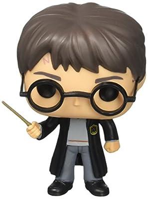 Pop! Harry Potter Vinyl Figure