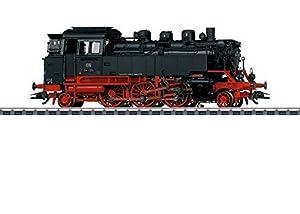 Märklin- Locomotora de Modelos (39658)