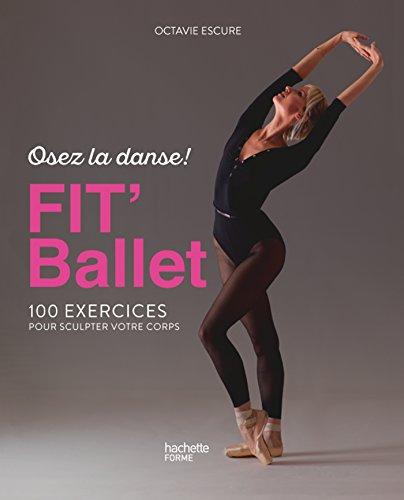 Fit' Ballet par Octavie Escure