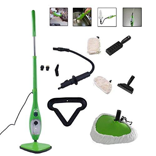scopa-a-vapore-verde-5-in-1-lavapavimenti-vaporetto-tappeti-igenizzante-sterilizzatore