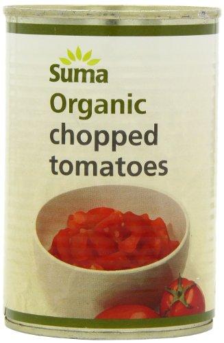 suma-organic-chopped-tomatoes-400-g-pack-of-12