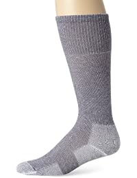 Thorlos® Mens - Womens Hiking Ultra Lite Over-the-calf / Tube Socks (also can function as a liner sock) | ULHO