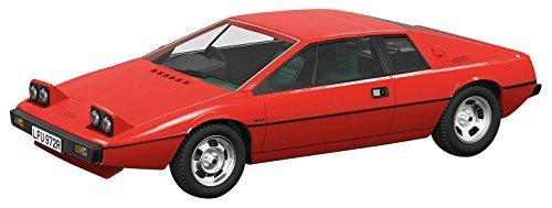 cc57101-lotus-espirit-1st-production-signal-red-143-vanguards-diecast-model-car-by-corgi