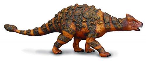 Collecta - Figura Ankylosaurus (88143)