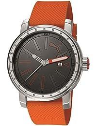 Puma-Herren-Armbanduhr-PU103961003