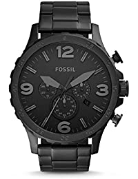 WatchesBuy At Watches For Menamp; Online Women Fossil 13KFcuJTl