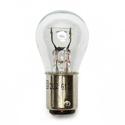 W4 Brake and Tail Light Bulb