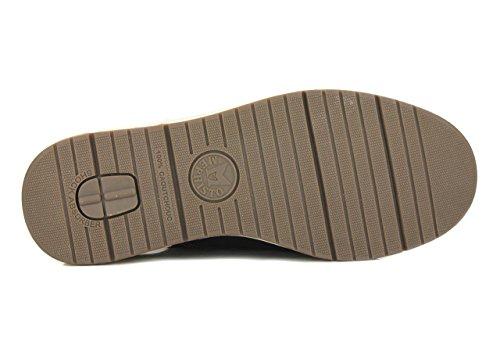 Sneaker Justin Herren Justin Sneaker Marineblau Marineblau Justin Herren Marineblau Mephisto Sneaker Mephisto Mephisto Herren gqpHqA