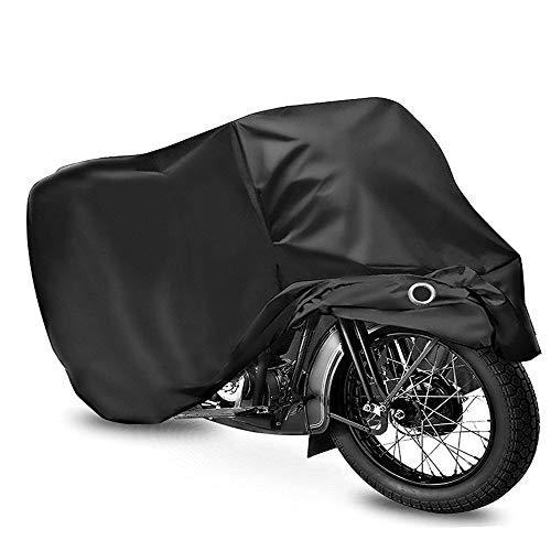 Modifica della Barra della Mano per Kawasaki Versys 650 KLE650 2010-2017 KIMISS Protezioni per la Protezione della Mano del Motociclo