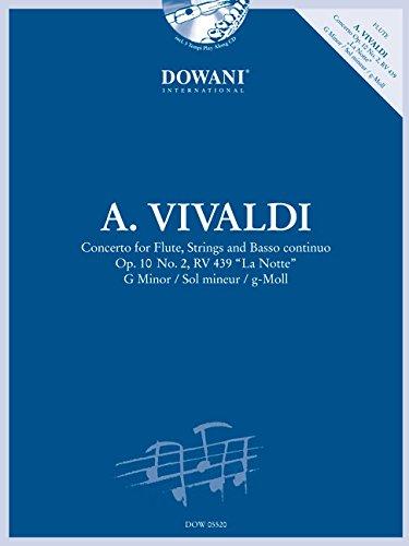 concerto-for-flute-strings-basso-conti