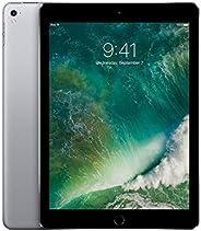 Apple iPad Pro tablet A9X 128 GB Grigio (Ricondizionato)